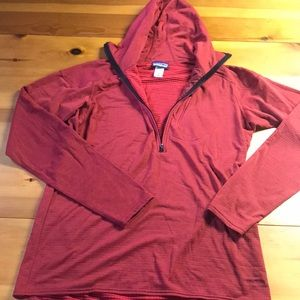 Men's XL Patagonia Pullover